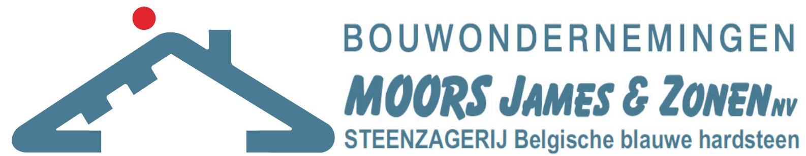 Bouwonderneming Moors