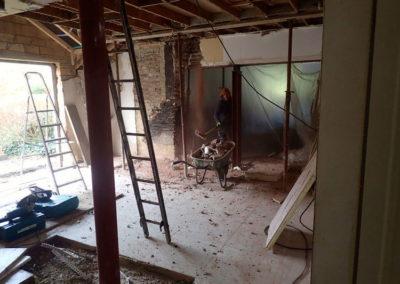 binnenhuis_renovatie