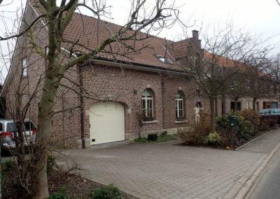 huis_laten_renoveren