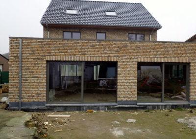 renovatie_bijbouw