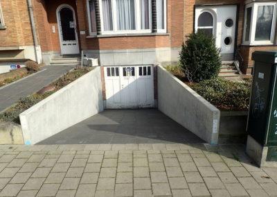 renovatie_oprit